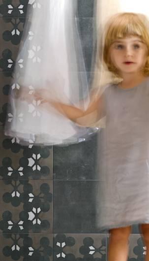 Azulej - Mutina Patricia Urquiola