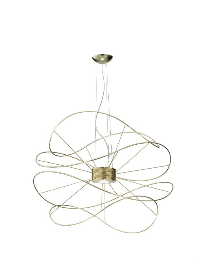 Axo Light hoops design Giovanni Barbato1