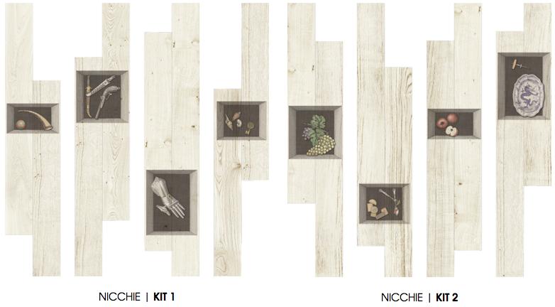 Schermata 2015-05-10 a 11.47.19