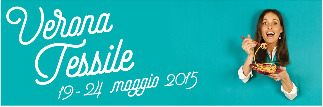 Schermata 2015-05-17 a 15.00.40