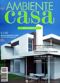Ambientecasa-2012-2013