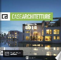 Case Architetture