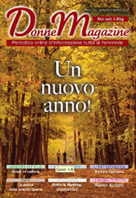 DM-settembre-2012