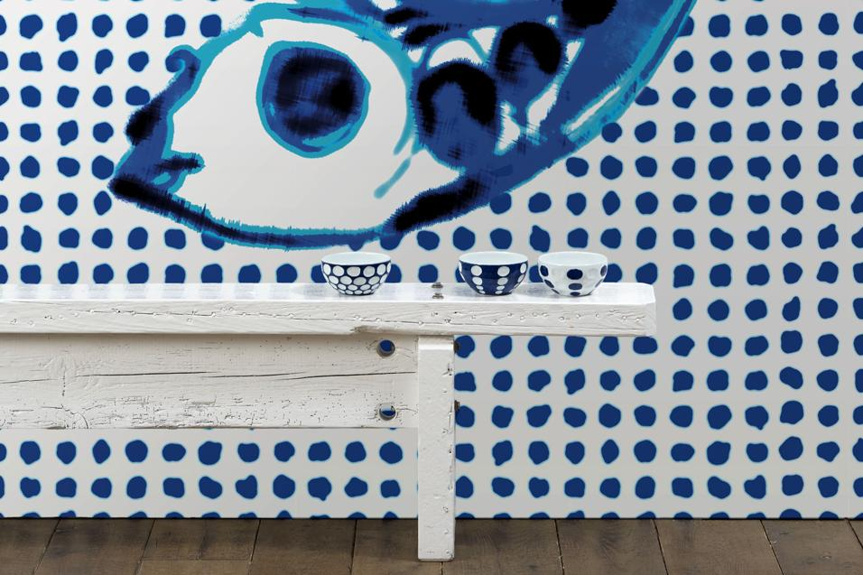 NLXL Addiction design Paola Navone