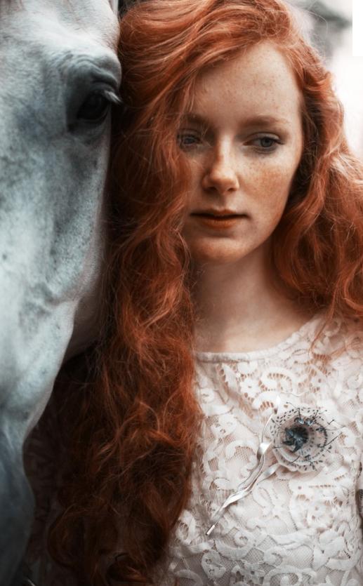 Sabrina Meyns