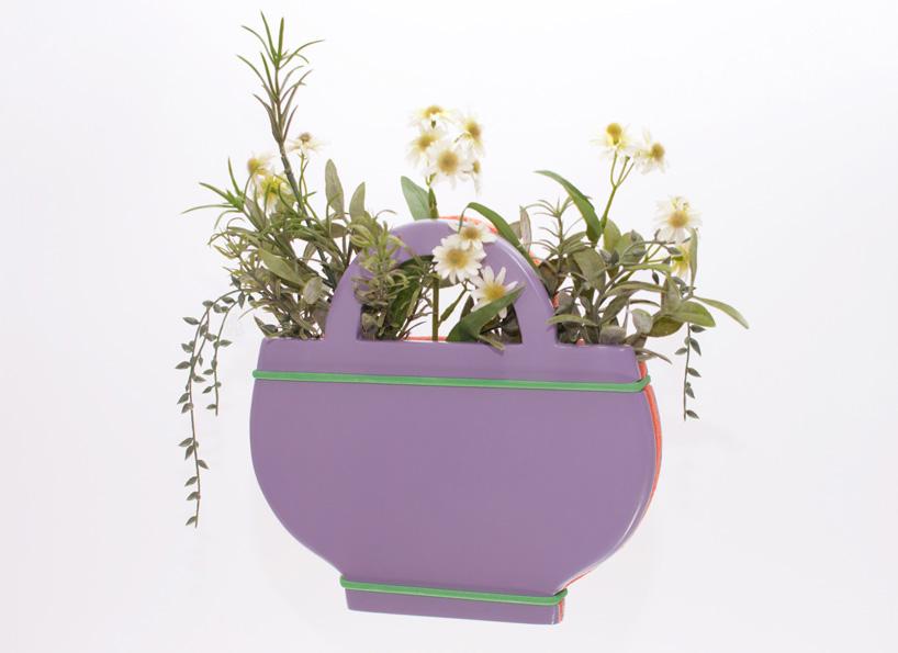 Aromatic Tools Alessandra Baldereschi