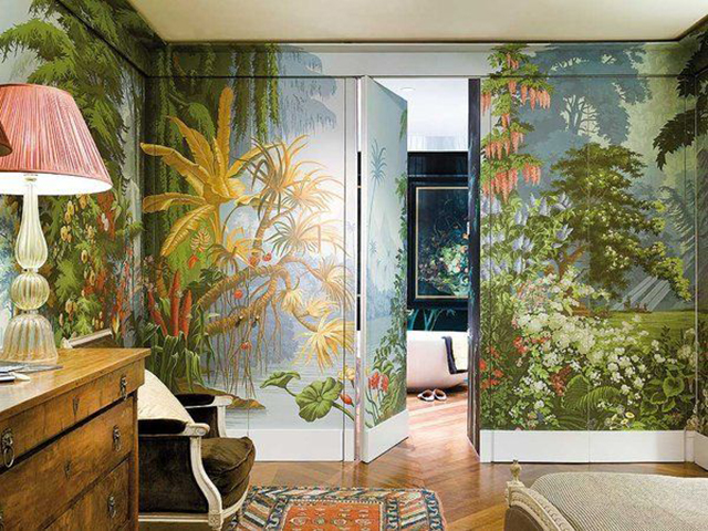 muralwallpaper9