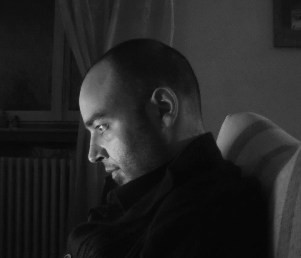 Zairo Ferrante