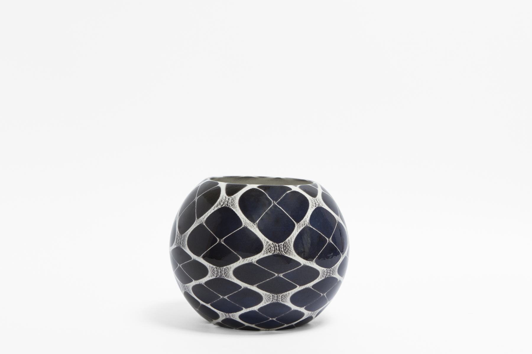 Vasi pattern by Ludek Lancellotti
