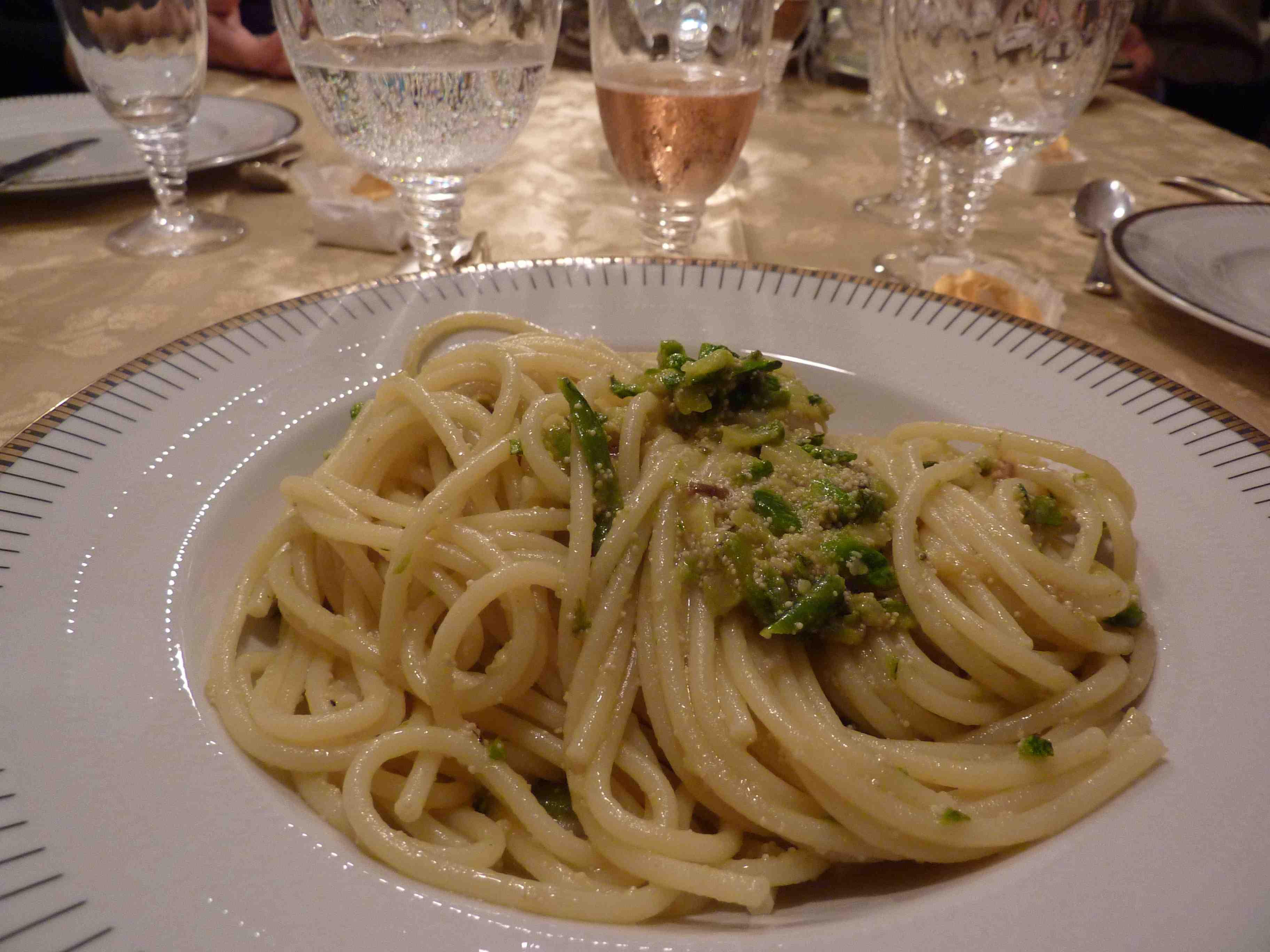 spaghetti-con-uova-di-pesce-spada