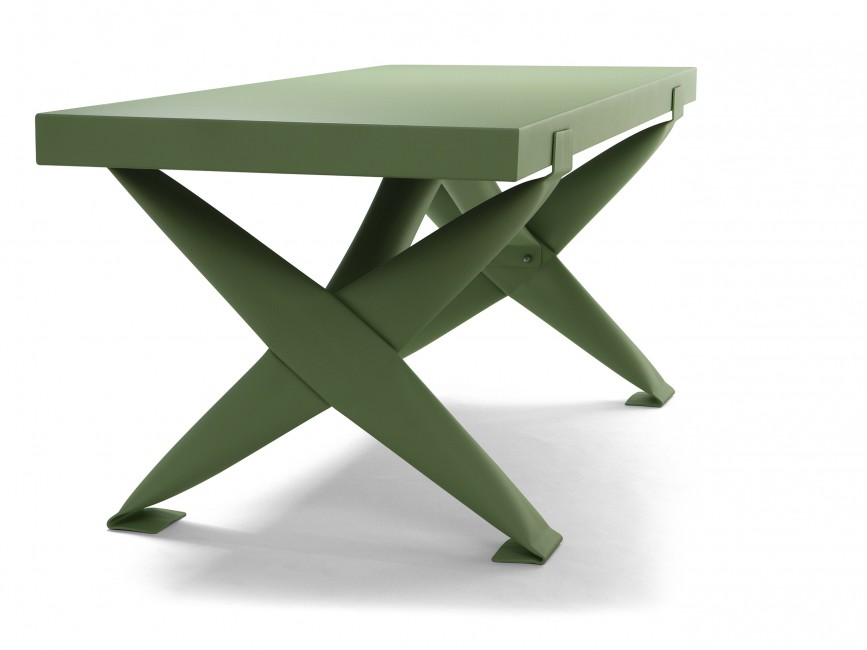 Tubus Table