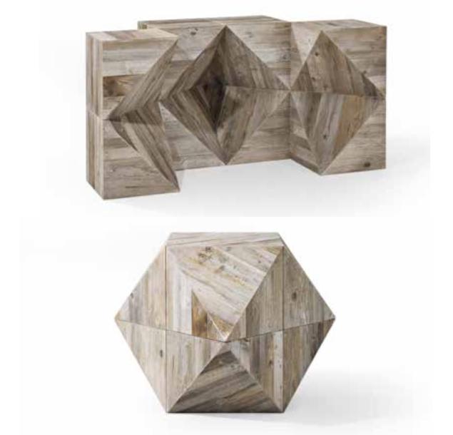 """""""qbo"""" e alcune sue possibili configurazioni progetto Art Material Mark Kalinka"""