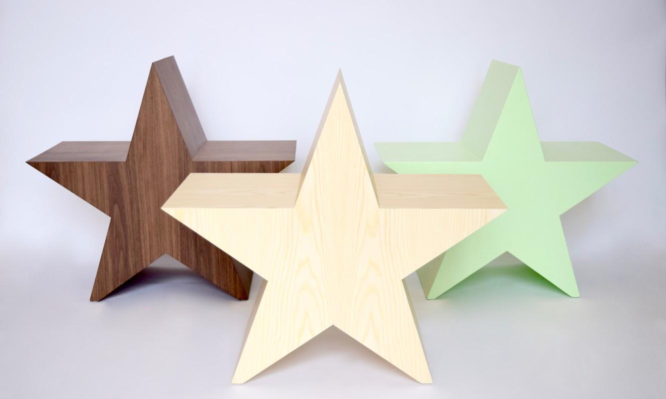 A-Star-is-born Mischa van der Wekke