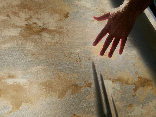 Collezione J&V141 Atelier - Linea J&V Italian Design