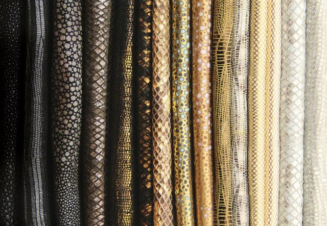 leathers-textiles-luxury-collection-koket-celebrity-homes