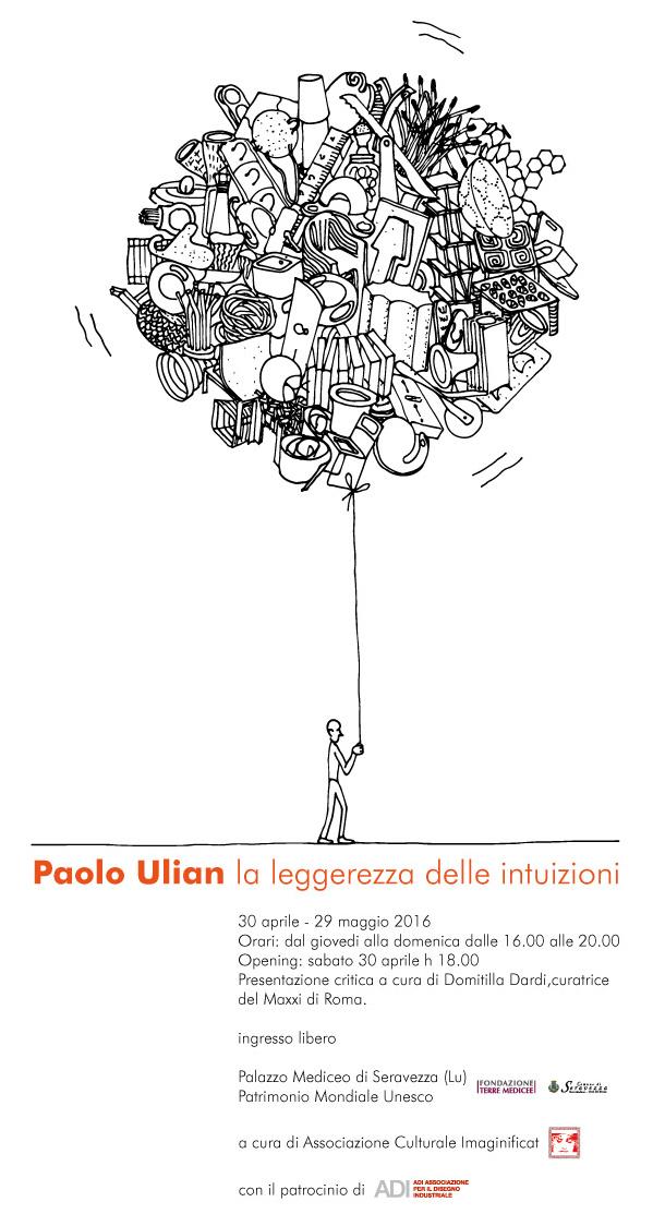 Invito-Ulian