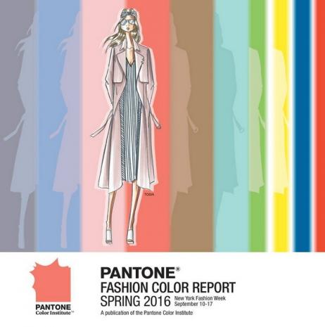 I-10-colori-di-tendenza-di-Pantone-del-2016-secondo-Panone_image_ini_620x465_downonly