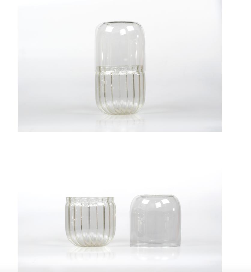 Innesti - Gumdesign