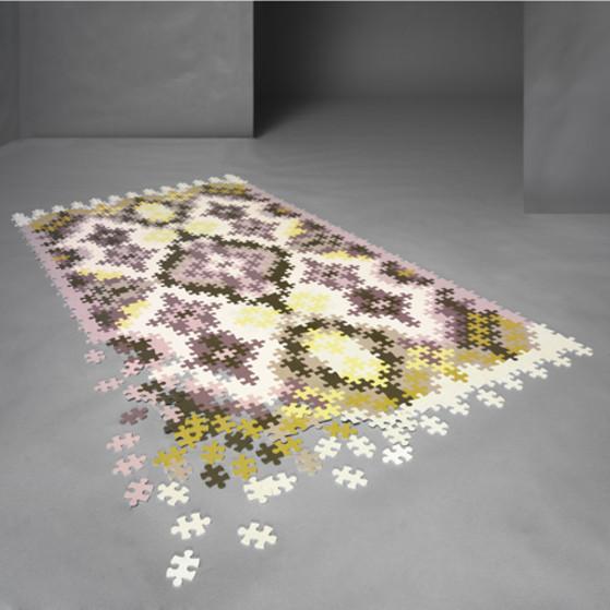 PuzzlePerser - Katrin Sonnleitner