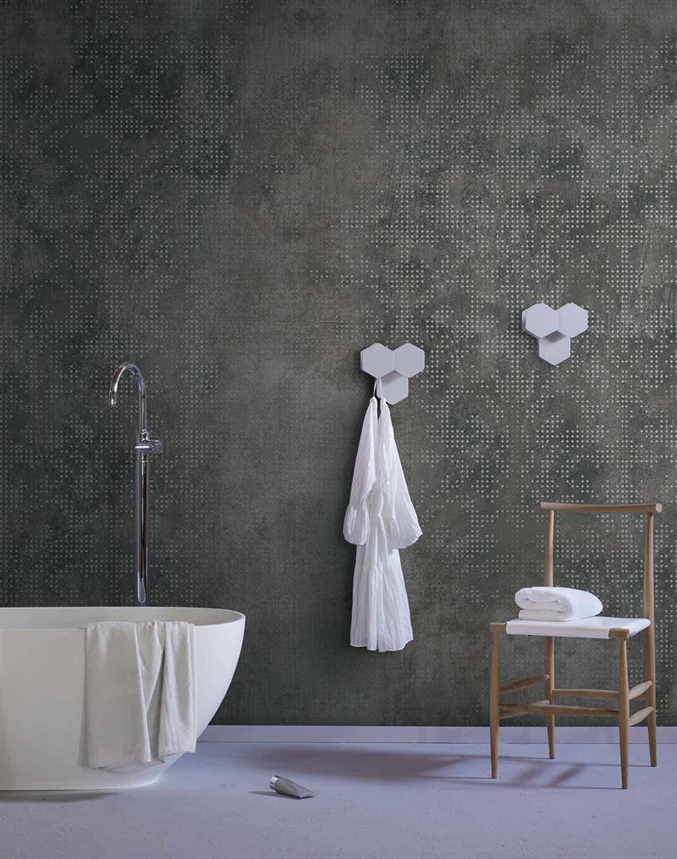 MOHA Design by Riccardo Zulato
