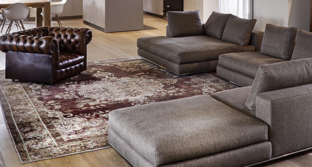 rugs | Arredo e Convivio